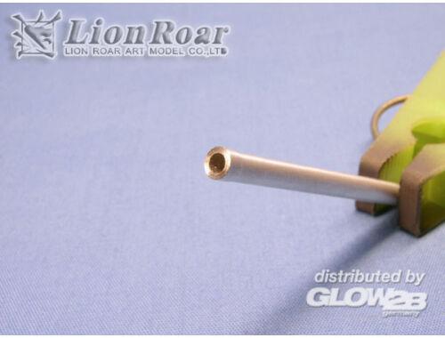 Lion Roar L-10 76.2mm/L23.7 for KV1 1:35 (LB3508)