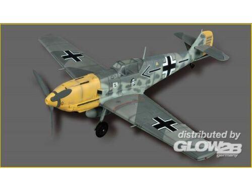 Merit ME109 Fighter 1:18 (60025)