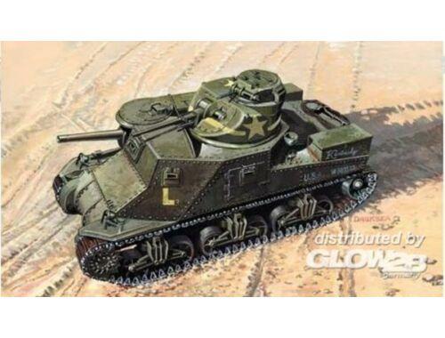 Mirage Hobby M3 General Lee 1:72 (72801)