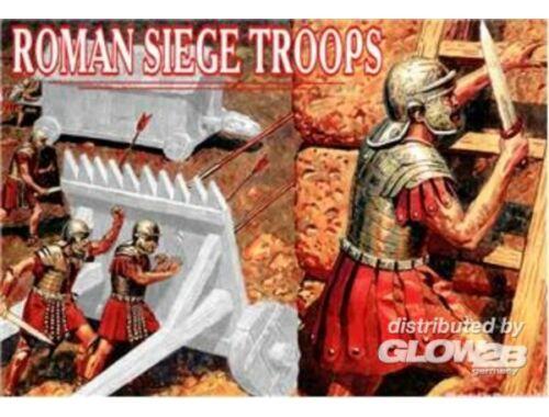 Orion Roman siege troops 1:72 (72008)
