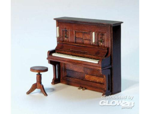 Plus Model Klavier 1:35 (322)