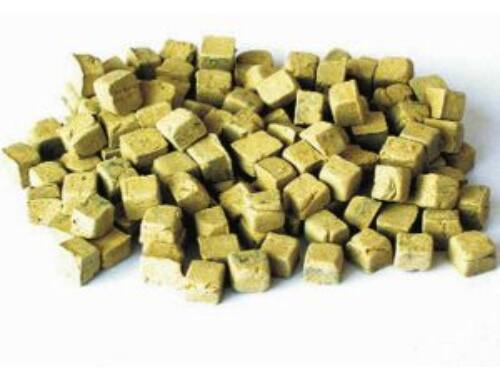 Plus Model Paving stone small-sandstone 1:48 (4004)
