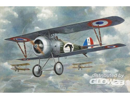 Roden Nieuport 24 1:32 (618)