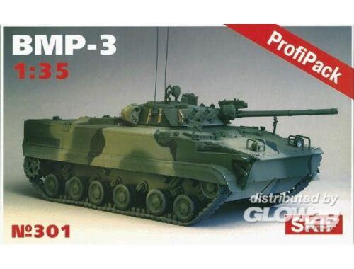 Skif BMP-3 ProfiPack 1:35 (301)