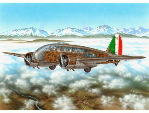 Special Hobby Caproni Ca.311 1:72 (72307)