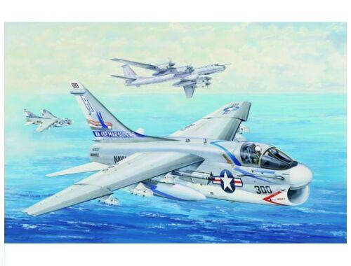 Trumpeter Vought A-7E Corsair II 1:32 (02231)