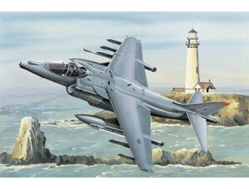 Trumpeter RAF Harrier GR.MK7 1:32 (2287)