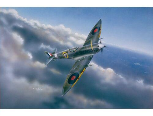 Trumpeter Supermarine Spitfire Mk. VI 1:24 (2413)