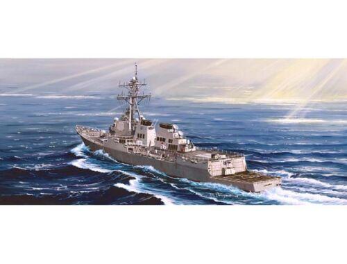 Trumpeter USS Lassen DDG-82 1:350 (4526)