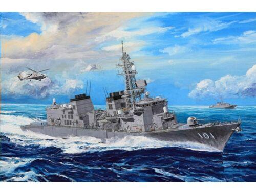 Trumpeter JMSDF Murasame Destroyer 1:350 (4537)