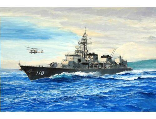 Trumpeter JMSDF Takanami Destroyer 1:350 (4539)