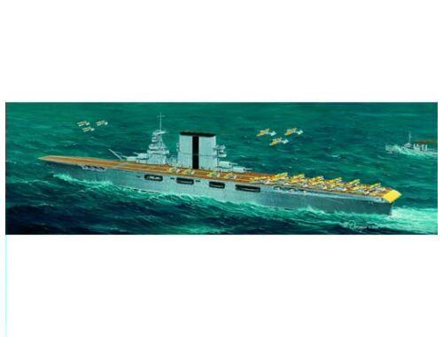 Trumpeter Aircraft Carrier USS Saratoga 1:350 (5607)
