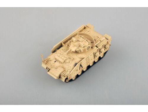 Easy Model MCV 80(WARRIOR)1st Bn,7th Armoured Brigade Iraq 1991 1:72 (35035)