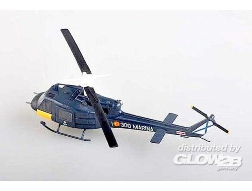 Easy Model UH-1F Spain Marine 1:72 (36919)