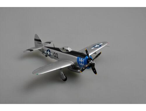 Easy Model P-47D 354FG 1:48 (39308)