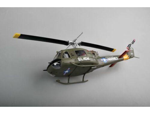 Easy Model UH-1C U.S. Marines 1:48 (39317)