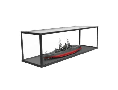 Trumpeter Master Tools Display Case 1500x440x440 mm (9843)