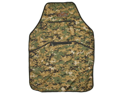 AFV Club AFV APRON-Tiger I (Digital Camoflage) (AF61006)
