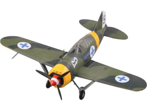 Easy Model F2A-3 Finland AF,BW-378 1:72 (36383)