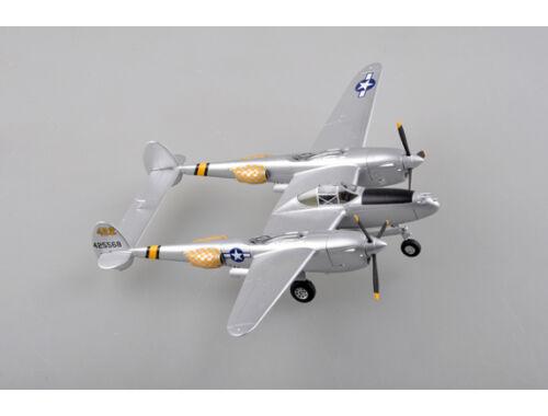 Easy Model P-47D USA , 56th FG , 8th AF ,USAAF , D(42-7877) 1:72 (36424)