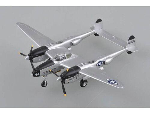 Easy Model P-38L-5-LO 44-25568 1945 1:72 (36430)