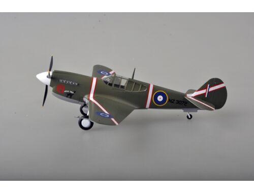 Easy Model P-40M Vo15 1:48 (39315)