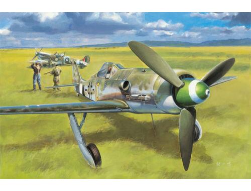 Hobby Boss Focke-Wulf FW190D-13 1:48 (81721)