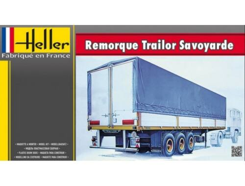 Heller-80771 box image front 1