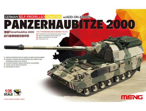 MENG-Model-TS-019 box image front 1