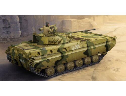 Trumpeter Russian BMP-2D IFD 1:35 (05585)