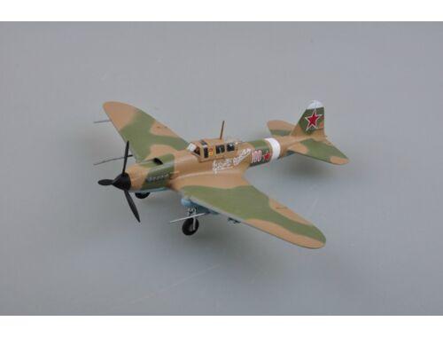 """Easy Model II-2M3 """"White 100"""" 1:72 (36411)"""