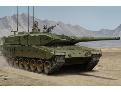 Hobby Boss Leopard 2A4M CAN 1:35 (83867)