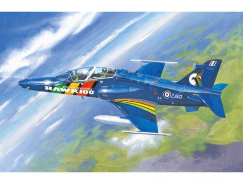 Hobby Boss Hawk T MK.100/102 1:48 (81735)