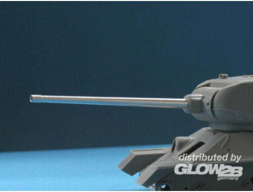 Lion Marc ZiS-S-53 85mm Barrel for T-34-85 1:48 (18001)