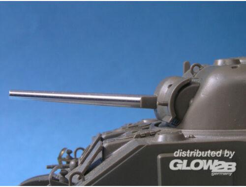 Lion Marc Sherman 75mm Barrel 1:48 (18003)
