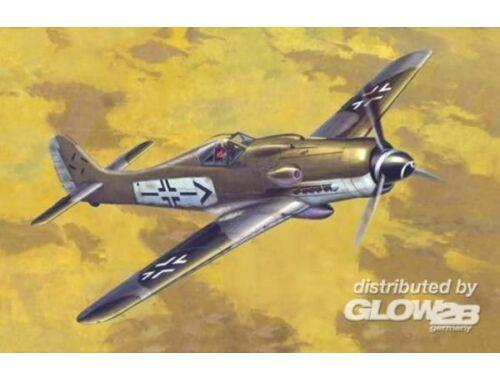Mistercraft Fw-190D-9 Rudel 1:72 (C-10)