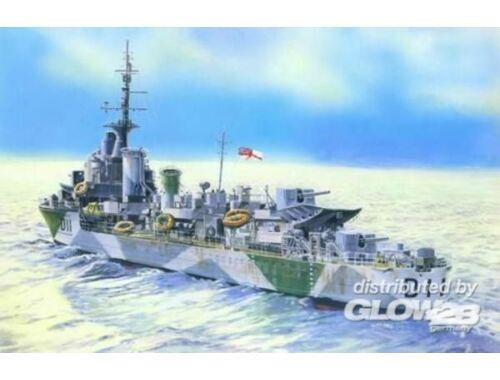 Mistercraft HMS Impulsive 1:500 (S-96)