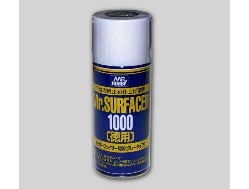 Mr.Hobby Mr.Surfacer 1000 Spray B-519