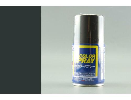 Mr.Hobby Mr.Color Spray S-040 German Gray