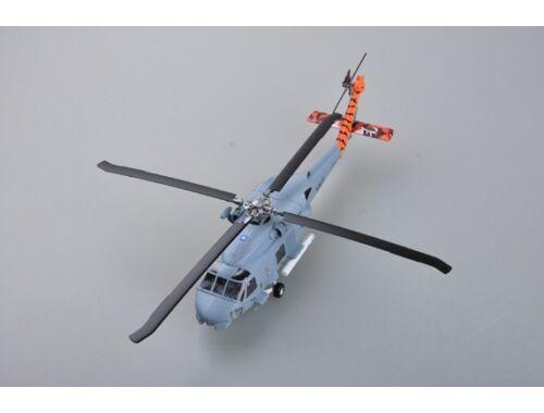 Easy Model SH-60B HSL-43 Seahawk 1:72 (37088)