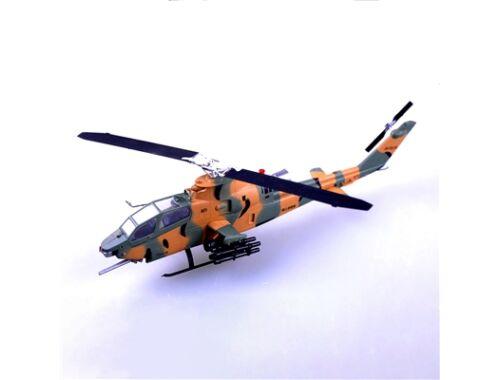 Easy Model AH-1S, JSDF 1:72 (37096)