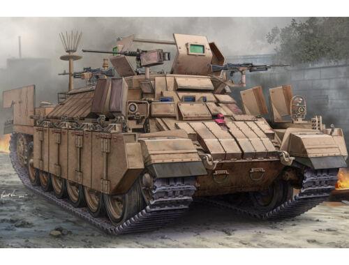 Hobby Boss IDF APC Nagmachon 1:35 (83871)