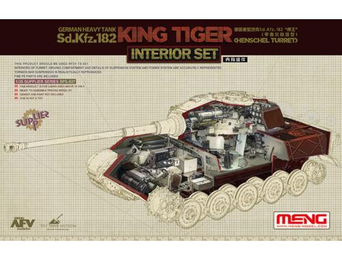 MENG-Model-SPS-037 box image front 1