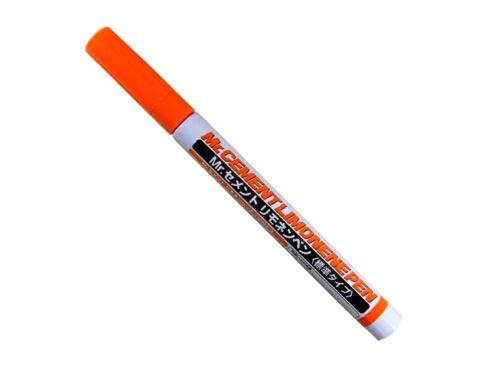 Mr.Hobby Mr.Cement Limonene Pen Standard Tip PL-01