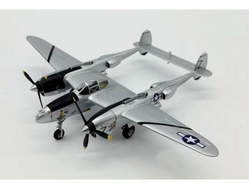 Easy Model P-38L-5-LO USAF 1:72 (36432)