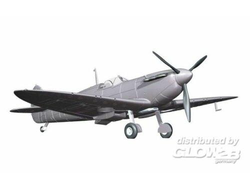 Airfix Supermarine Spitfire VA 1:72 (A02102)