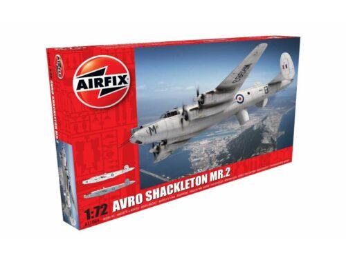Airfix Shackleton 1:72 (A11004)