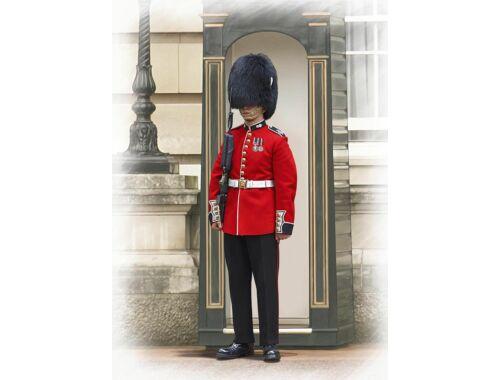 ICM British Grenadier Queen's Guards 1:16 (16001)