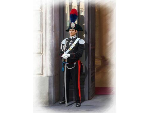 ICM Italian Carabinier 1:16 (16003)