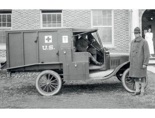 ICM-35662 box image front 1